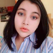 Profil korisnika Mara