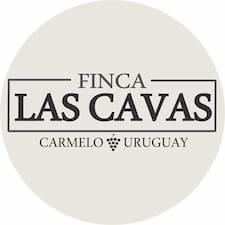 Profil utilisateur de Finca Las