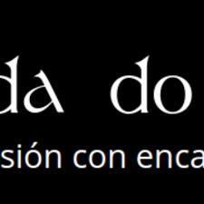 Nutzerprofil von A Morada Do Cigarrón