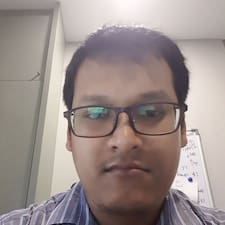 Mohd Fakrullah님의 사용자 프로필