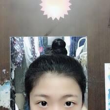 Nutzerprofil von Wanyu