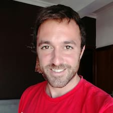 Himar - Profil Użytkownika