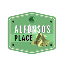 Alfonso'S Place User Profile