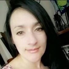 Profil korisnika Adriana Milena