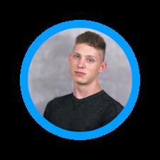 Dino User Profile