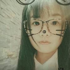 Perfil de usuario de 吴