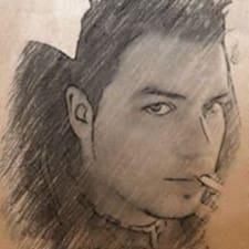 Айдын - Profil Użytkownika