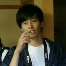 Profil korisnika 荒田