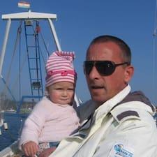 Mladen & Carmen
