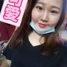 Nutzerprofil von 涵烟