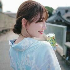 Профиль пользователя 柳芳