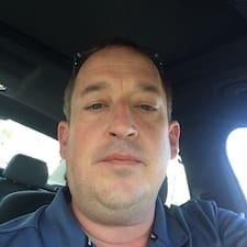 Profil korisnika Daron
