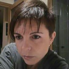 Profilo utente di Amalia