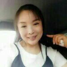 Profil korisnika 长娟