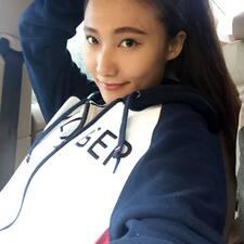 Hanfan
