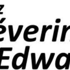 Nutzerprofil von Edward