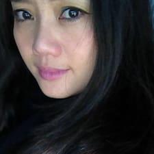 Profil utilisateur de 原野