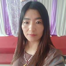 Nutzerprofil von 于全莲