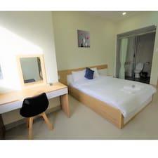 Profilo utente di Mini House Apartment In Da Nang
