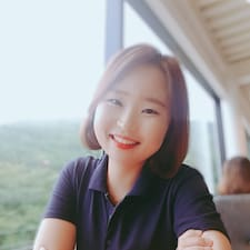 현숙 User Profile
