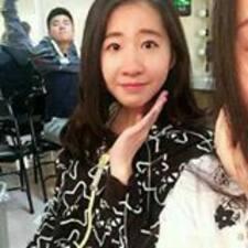Yuhan User Profile