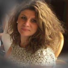 Ioana Clara User Profile