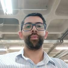 Deivid - Profil Użytkownika