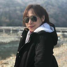 Lc User Profile