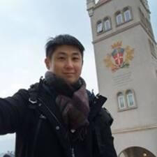 Profil utilisateur de 明玄