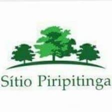 Piripitinga