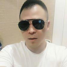 Profilo utente di 中伟