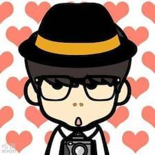 博 Kullanıcı Profili