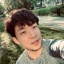 艺霖 felhasználói profilja