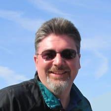 Neal - Uživatelský profil