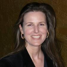 Loriene felhasználói profilja