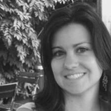 Marie-Gil - Profil Użytkownika