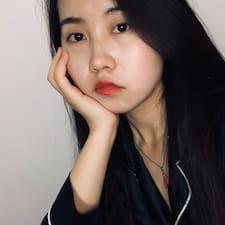 Nutzerprofil von 芮