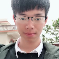 Nutzerprofil von 魔王