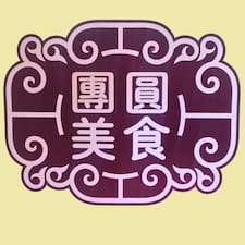 晓红 - Uživatelský profil