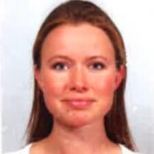 Romana User Profile