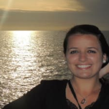 Elea User Profile
