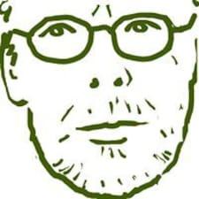 Profil utilisateur de Þorsteinn