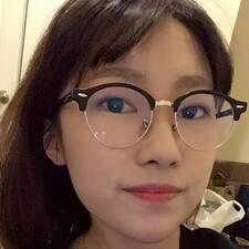 Qiuyiさんのプロフィール