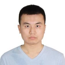 Jiajian User Profile
