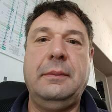 Dominique님의 사용자 프로필