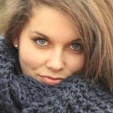 Jolanta User Profile