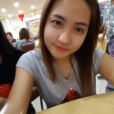 Ming Suang User Profile