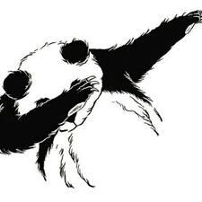 Профиль пользователя 小熊猫