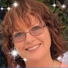 Profil Pengguna Desley