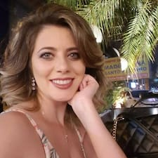 Profil korisnika Elisandra